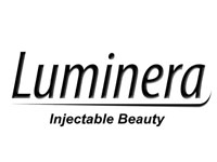 Luminera logo