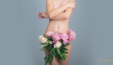 Vaginale Verjüngung-Vaginalestraffung