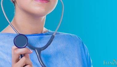 Konsultativni pregledi dermatologa, vaskularnog hirurga, onkohirurga i fizijatra