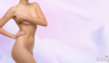 Körper Liposkulptur (Lipofiling)